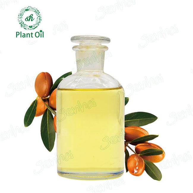 阿甘油摩洛哥油