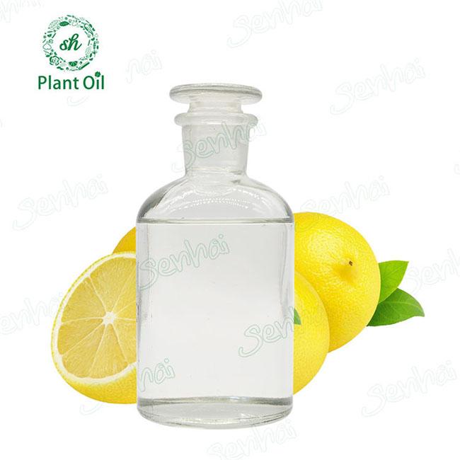 D-柠檬烯
