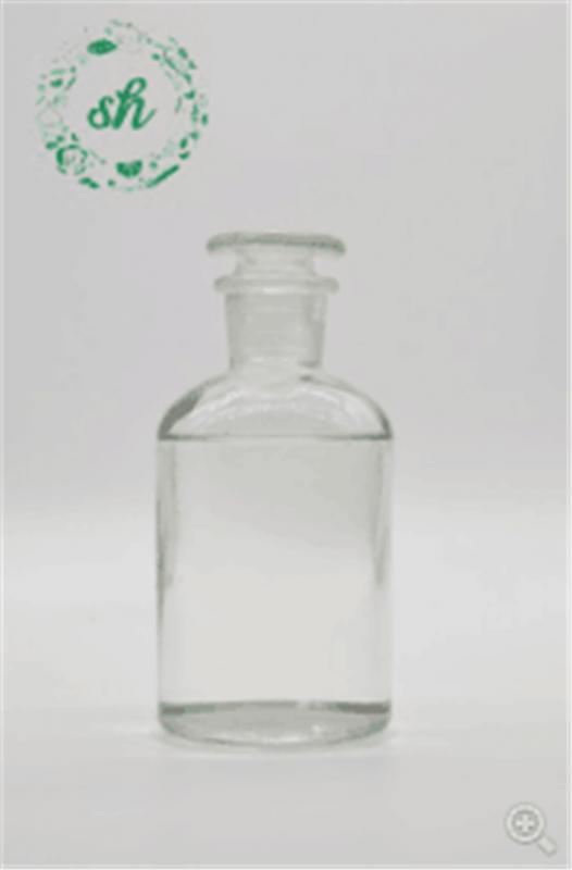 乙酸芳樟酯